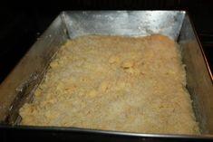 IMG_4585 Mashed Potatoes, Ethnic Recipes, Food, Kuchen, Whipped Potatoes, Smash Potatoes, Essen, Meals, Yemek