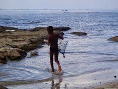 praia itamoabo, ilha de maré, salvador, bahia, brazil. www.vanezacomz.blogspot.com.br