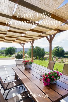 Family Villas in Crete, Chania, Kreta Villa luxury rentals in Chania, Rethymno, Elounda Hotels And Resorts, Best Hotels, Rent Apartment, Crete Holiday, Greek Island Hopping, Summer Vacations, The Perfect Getaway, Nature View, Crete Greece