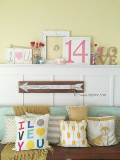 290783 Best Diy Home Decor Ideas Images In 2019 Diy Ideas For Home