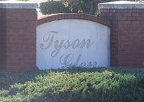 Tyson Glen