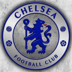 Chelsea Football Club UEFA Champions League 2014 Wallpaper | Chelsea ...  Chelsea Fc