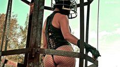 To weakness and to my fallen reign… Im slave to the salt. #slavegirl #model #modelo #modelos #fetish #babes #Girls #womens #mujer #beauty #booty #chh16 #hellandheaven #Hell #heavy #heaven #metal #fest #rock #photo #photography #foto #fotos #eltimdrake #Lust #lustforlife
