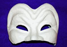 Half Masks To Decorate Extraordinary I Carried These Back From Venice Italy And They Are A Very Heavy Decorating Inspiration
