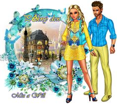 [00:00:53] Módní Aréna Popular Girl, Arno, Fashion Games, Supermodels, Princess Zelda, Lady, Top Models