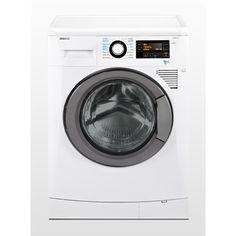 Beko WD 964 Çamaşır makinesi