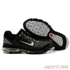 Benefits Nike Air Max 2009 Mens Shoes White Silver Gold | Air Max 2009 Shoes  | Pinterest | Air max
