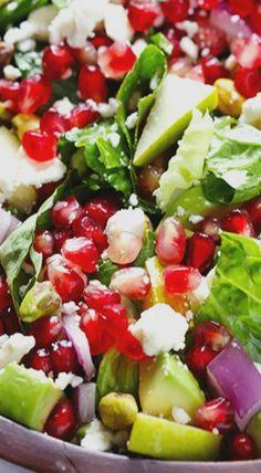 Mangeons santé! on Pinterest | Legumes, Tofu and Apple Coleslaw