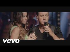 Franco de Vita - Cuando Tus Ojos Me Miran ft. India Martinez - YouTube