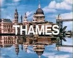Thames TV from the 70's. Google search