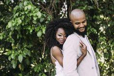 Berries and Love - Página 50 de 190 - Blog de casamento por Marcella Lisa