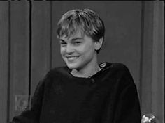 black and white smile leonardo dicaprio young Beautiful Boys, Pretty Boys, Beautiful People, Pretty Men, Leonardo Dicaprio Photos, Leonardo Dicapro, Leo And Kate, Bae, Celebs