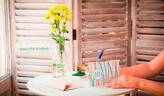 Felicita con las nuevas tarjetas de vitamina d* >> http://www.vitaminade.es/categoria-producto/gente-practica-y-detallista/felicitaciones <<