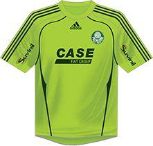 8df3af0173 O maior acervo de camisas do Verdão em um só lugar. Camisas Do Palmeiras