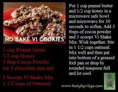 Use natural peanut butter and about 1/3 the honey mentioned here - deeelicious!!!