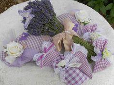 Matrimonio Tema Toscana : Best matrimonio romantico in toscana san gimignano images in