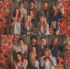 Legends Of Tommorow, Dc Legends Of Tomorrow, Between Serie, Flash Funny, White Canary, Cw Dc, John Constantine, Supergirl And Flash, Dc Movies