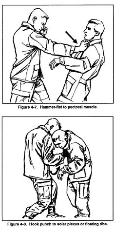 http://combation.com/4-3-short-punches-and-strikes/