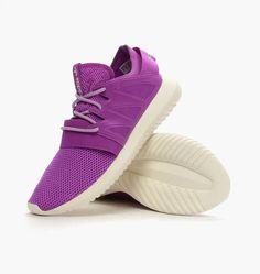 904ec2a7a1 Adidias Tubular Viral W adidas Originals 244794