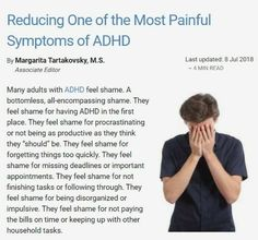 Mental Health Illnesses, Mental And Emotional Health, Mental Health Awareness, Mental Illness, Adhd And Autism, Adhd Kids, Adhd Facts, Adhd Quotes, Adhd Help