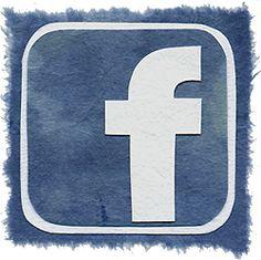 furry facebook!