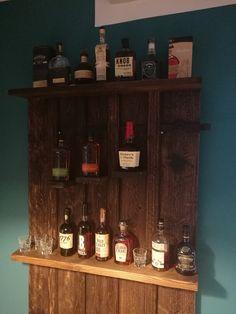 Bourbon Regal