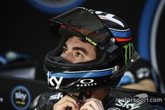 Francesco Bagnaia, Sky Racing Team at Qatar March testing High-Res Professional Motorsports Photography Bicycle Helmet, Bike, Vr46, Racing Team, Helmets, Masks, Photography, Corse, Bicycle
