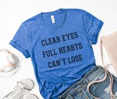 Spirit Store, Clear Eyes, Onesies, Kids, T Shirt, Clothes, Women, Fashion, Young Children