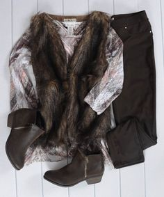 Looks you'll love for this winter!