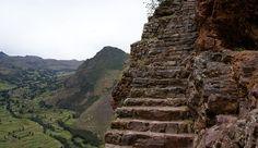 Картинки по запросу СТУПЕНИ В горах