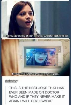 #clara #eleven #doctor who Facebook Page - Doctor Who/Torchwood/The Sarah Jane Adventures - https://www.facebook.com/DoctorWho.Torchwood.SJA/