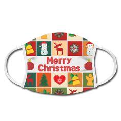 Chic Et Choc, Merry Christmas, T Shirt, Customized Gifts, Man Women, Merry Little Christmas, Supreme T Shirt, Tee Shirt, Wish You Merry Christmas