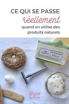 Les bienfaits et avantages d'utiliser des produits naturels Natural Products, Routine, Lifestyle, Green, House, Natural Beauty, Beauty Women, Cosmetics, Tips And Tricks