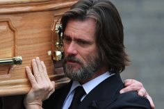 Lawsuit: Jim Carrey Helped Kill My Wife - http://tricks4.top/pets/lawsuit-jim-carrey-helped-kill-my-wife/  Bloging for business ===>>> http://allsuper.info/