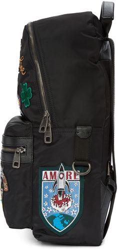 Mejores School Backpack De Bags Imágenes Bags Taschen Y Bolsas 60 dYIwd