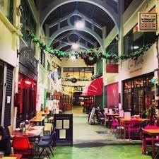 Brixton-market.jpg