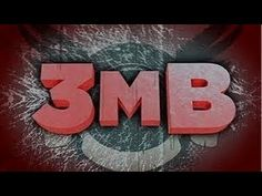 """WWE: 3MB New Theme 2012 """"More Than One Man"""" [CDQ + Download Link]"""