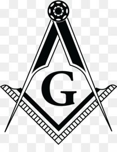 Masonic Square /& Compasses Discreet-Sized Pewter Wall Plaque