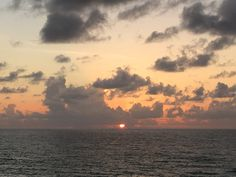 Florida, River, Celestial, Sunset, Outdoor, Outdoors, Sunsets, Outdoor Games, Outdoor Living