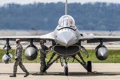 Kentucky Air National Guard Base