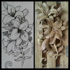 When you are hunting for terrific suggestions about wood working, then http://www.woodesigner.net can help out!