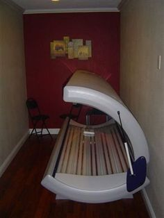 10 Best Tanning Room Images Sunroom Tanning Bed Tan Bedroom
