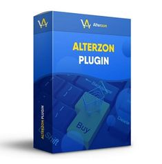 Alterzon – what is it? Alterzon is an 'all-in-one' affiliate marketing solution divided into two parts, a ground breaking educational training and feature-rich WordPress ecommerce affiliate store creator. Affiliate Marketing, Ecommerce, The Creator, Wordpress, Training, Education, Store, Coaching, Tent