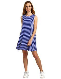 ROMWE Women's Striped O Neck Sleeveless Simple Loose Swin... https://www.amazon.com/dp/B01EQTVT3W/ref=cm_sw_r_pi_dp_x_SUJ.xbJYVQVHH
