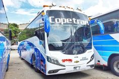Buses, Costa, News, Vehicles, Traffic Police, Busses, Car, Vehicle, Tools