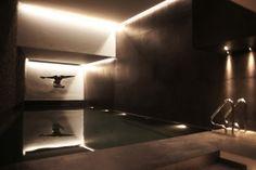 verbier luxury villa