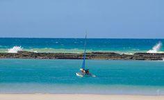 † ™öðä!ƃµƒëɹ † ♂♥♀ • ™å££ë¢®åɯ •  - Recifes na Praia do Francês, Maceió- Alagoas