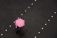 Queen of Rain by Faisal Almalki on 500px