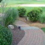 Great Atlanta landscaping companies 300×225 150×150 read more on http://bjxszp.com/flooring/atlanta-landscaping-companies-300x225-150x150/