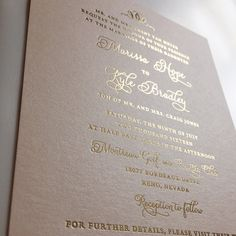 9 Best Indian wedding card images in 2020   Indian wedding ...